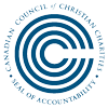 CCCC Seal of Accountability