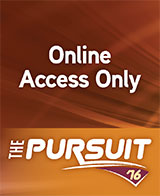 Online Access Only