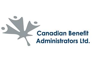 Canadian Benefit Administrators Ltd.