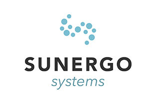 Sunergo, Systems for Churches