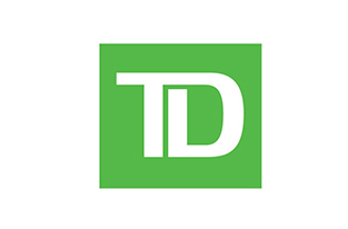 TD Wealth Private Investment Advice