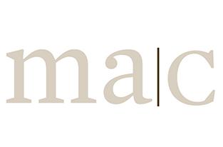 MAC LLP