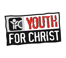 Youth For Christ Canada