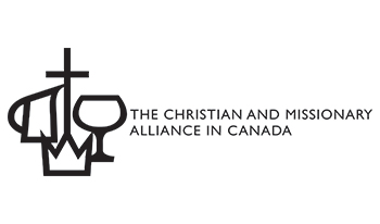 Christian & Missionary Alliance in Canada