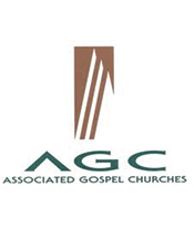 Associated Gospel Churches
