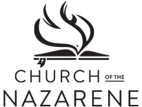 Church of the Nazarene - Canada West District