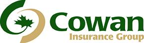 Cowan Insurance Group