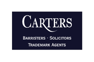 Carters Professional Corporation