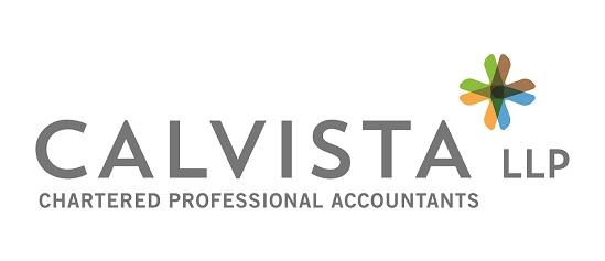 Calvista LLP