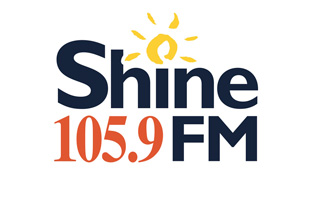 Shine FM (CJSI 88.9 FM) CHVN