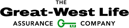 Great West Life, Group Retirement Services