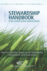 Stewardship Handbook, Volume I <i>[Paperback]</i>