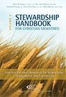 Stewardship Handbook, Volume 2 <i> [Paperback]</i>