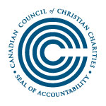 Certified Member - Canadian Council of Christian Charities