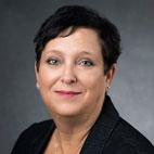 Barbara Bierman