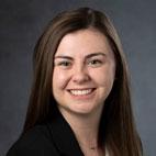 Lauren Bergsma