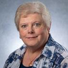 Lois Lynn