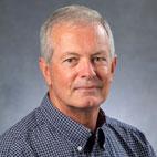 Wayne Kroeker
