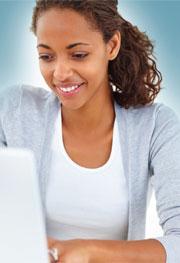 Webcast Access Code