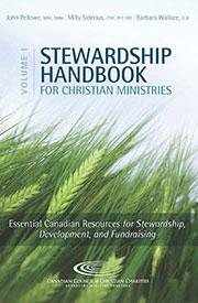 Stewardship Handbook, Volume I [Paperback]