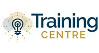 The Training Centre