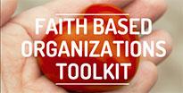 GivingTuesday Faith-Based Toolkit