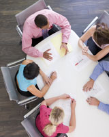 Role & Function of a Board Audit Committee