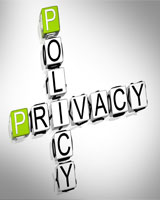 Privacy Legislation & Your Ministry
