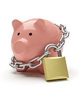 Managing Restricted Funds