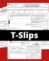 Understanding When Your Ministry Must Issue Tax Slips