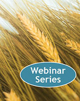 Stewardship & Fundraising for Christian Ministries - Fall 2014  (Recorded Webinar Series)