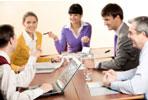 Administering a Stewardship & Development Program (Live  Webinar)