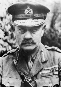 General Julian Byng