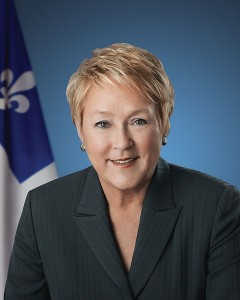 Pauline_Marois_Portrait_Officiel