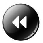 Reverse button