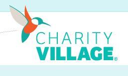 charity-village