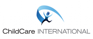 Childcare International logo